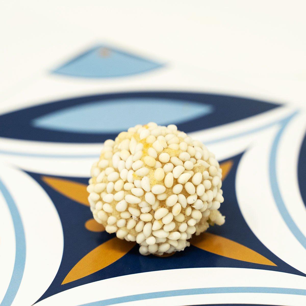 Dessert di Anasino - Pasticceria Esedra